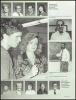 1990 Del Norte High School Yearbook Page 166 & 167