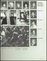 1990 Del Norte High School Yearbook Page 170 & 171