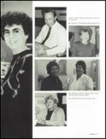 1990 Del Norte High School Yearbook Page 174 & 175
