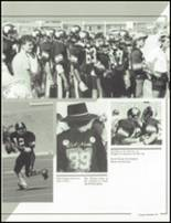 1990 Del Norte High School Yearbook Page 200 & 201