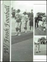 1990 Del Norte High School Yearbook Page 202 & 203