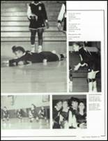 1990 Del Norte High School Yearbook Page 208 & 209