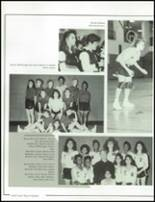 1990 Del Norte High School Yearbook Page 210 & 211