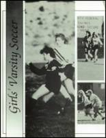 1990 Del Norte High School Yearbook Page 212 & 213