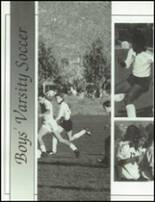 1990 Del Norte High School Yearbook Page 214 & 215