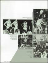 1990 Del Norte High School Yearbook Page 224 & 225