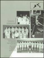 1990 Del Norte High School Yearbook Page 226 & 227