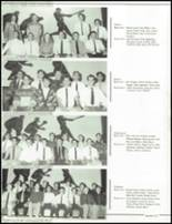 1990 Del Norte High School Yearbook Page 234 & 235