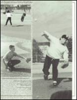 1990 Del Norte High School Yearbook Page 236 & 237