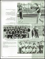 1990 Del Norte High School Yearbook Page 238 & 239