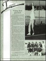 1990 Del Norte High School Yearbook Page 240 & 241