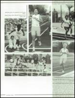 1990 Del Norte High School Yearbook Page 244 & 245