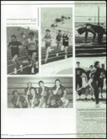 1990 Del Norte High School Yearbook Page 248 & 249