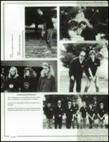 1990 Del Norte High School Yearbook Page 250 & 251
