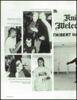 1990 Del Norte High School Yearbook Page 270 & 271