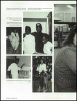 1990 Del Norte High School Yearbook Page 272 & 273