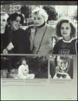 1990 Del Norte High School Yearbook Page 282 & 283