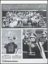 2005 Clyde High School Yearbook Page 76 & 77