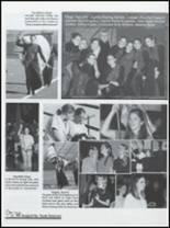 2005 Clyde High School Yearbook Page 78 & 79