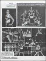 2005 Clyde High School Yearbook Page 94 & 95