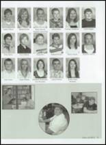 2009 Geneva High School Yearbook Page 12 & 13
