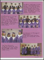 2009 Geneva High School Yearbook Page 26 & 27