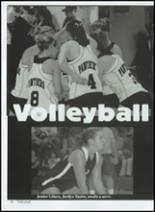 2009 Geneva High School Yearbook Page 40 & 41