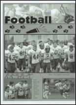 2009 Geneva High School Yearbook Page 44 & 45
