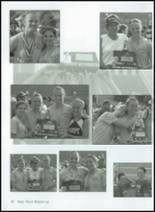 2009 Geneva High School Yearbook Page 62 & 63