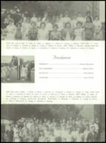 1962 Aroostook Central Institute High School Yearbook Page 26 & 27