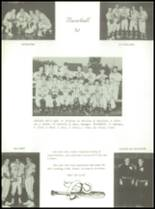 1962 Aroostook Central Institute High School Yearbook Page 48 & 49