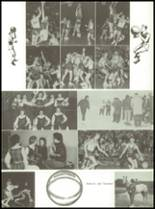 1962 Aroostook Central Institute High School Yearbook Page 52 & 53