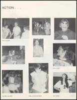 1977 Windthorst High School Yearbook Page 10 & 11