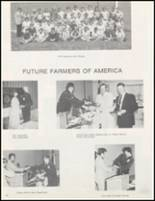 1977 Windthorst High School Yearbook Page 26 & 27