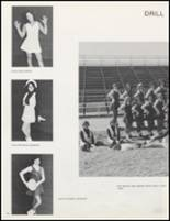 1977 Windthorst High School Yearbook Page 28 & 29
