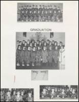 1977 Windthorst High School Yearbook Page 38 & 39