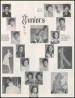 1977 Windthorst High School Yearbook Page 40 & 41