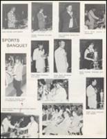 1977 Windthorst High School Yearbook Page 48 & 49