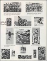 1977 Windthorst High School Yearbook Page 52 & 53