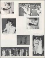 1977 Windthorst High School Yearbook Page 62 & 63