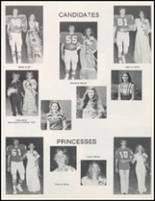 1977 Windthorst High School Yearbook Page 64 & 65
