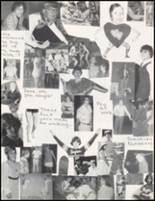 1977 Windthorst High School Yearbook Page 78 & 79
