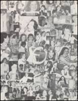 1977 Windthorst High School Yearbook Page 84 & 85