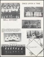 1977 Windthorst High School Yearbook Page 86 & 87