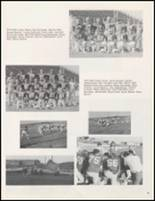1977 Windthorst High School Yearbook Page 90 & 91