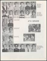 1977 Windthorst High School Yearbook Page 94 & 95