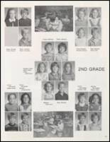 1977 Windthorst High School Yearbook Page 96 & 97
