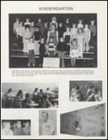 1977 Windthorst High School Yearbook Page 98 & 99