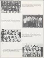 1977 Windthorst High School Yearbook Page 100 & 101