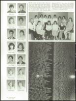 1986 Brunswick High School Yearbook Page 140 & 141